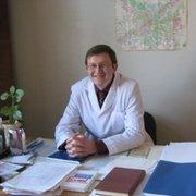 Андрей, 45 лет, Тиндер Знакомства
