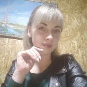 Маргарита, 25 лет, Тиндер Знакомства