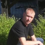 Edvard,43,  лет, Тиндер Знакомства