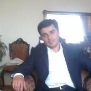 seymur, 41 год, Тиндер Знакомства