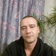 Геннадий, 42 года, Тиндер Знакомства