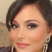 Эльза, 38 лет, Тиндер Знакомства