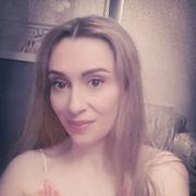 Дара, 42 года, Тиндер Знакомства