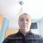 Валерий, 50 лет, Тиндер Знакомства