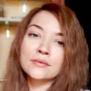 Александра, 37 лет, Тиндер Знакомства