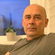 Дмитрий, 53 года, Тиндер Знакомства
