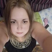 Виктория, 30 лет, Тиндер Знакомства