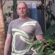 Юрий, 50 лет, Тиндер Знакомства