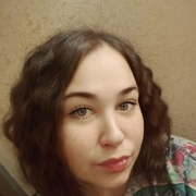 Дашуня, 30 лет, Тиндер Знакомства