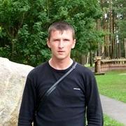 миша, 39 лет, Тиндер Знакомства