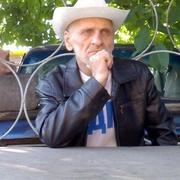 Вячеслав, 30 лет, Тиндер Знакомства