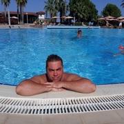 Александр, 39 лет, Тиндер Знакомства